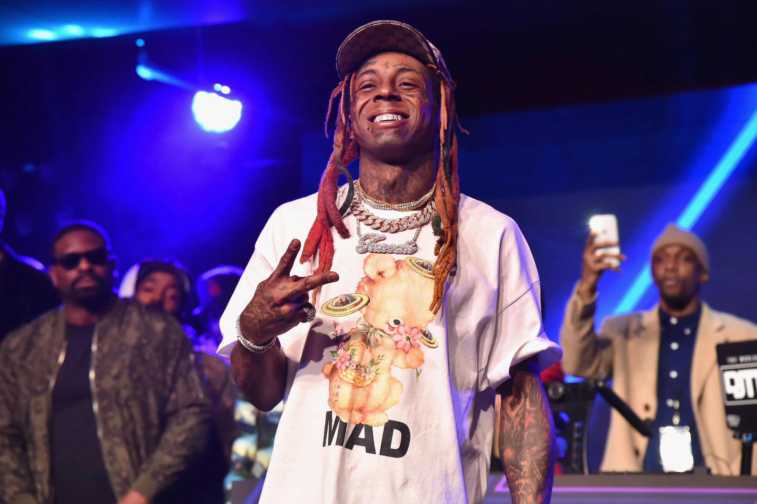 LilWayne-SuperBowl-Atlanta-Sports-Illustrated-Party.jpg