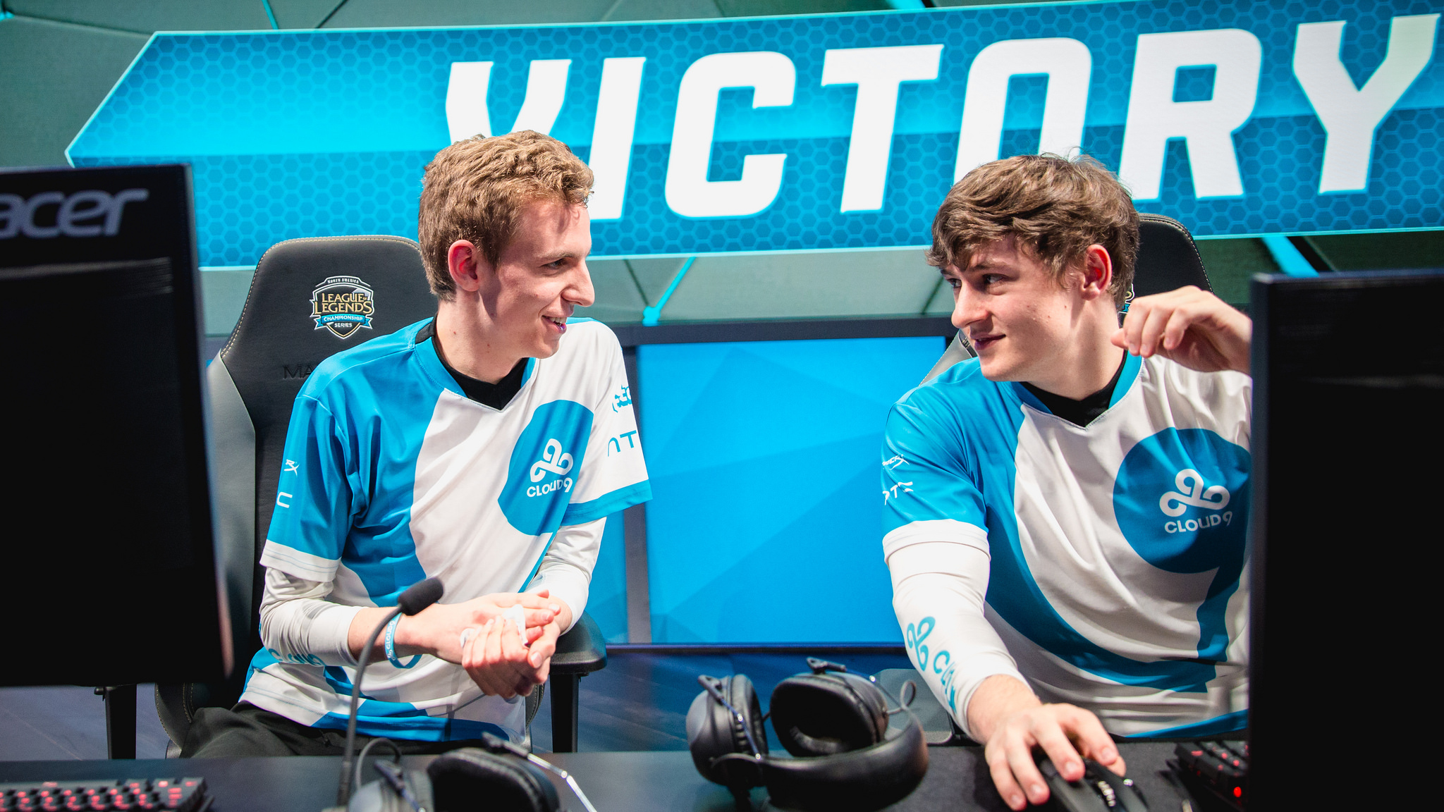 picture courtesy of lolesports Flickr