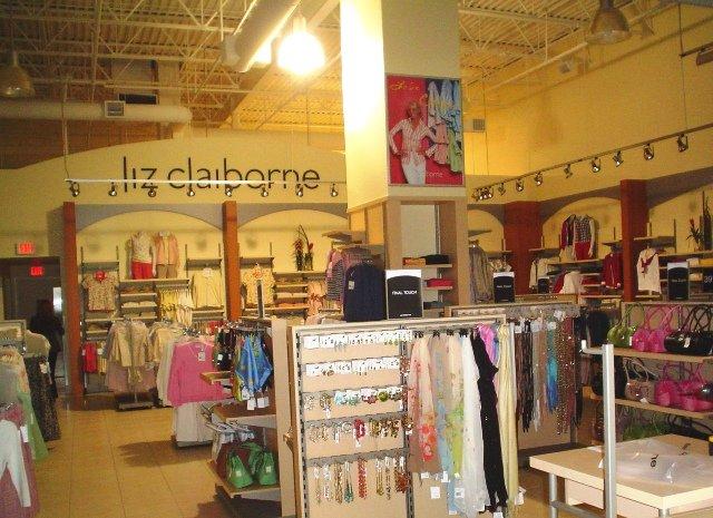 liz-claiborne-3.jpg