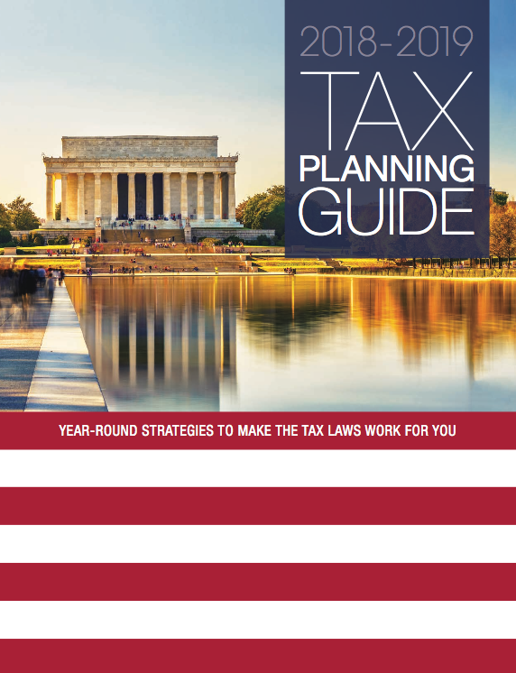 Tax Guide Cover Artwork.png