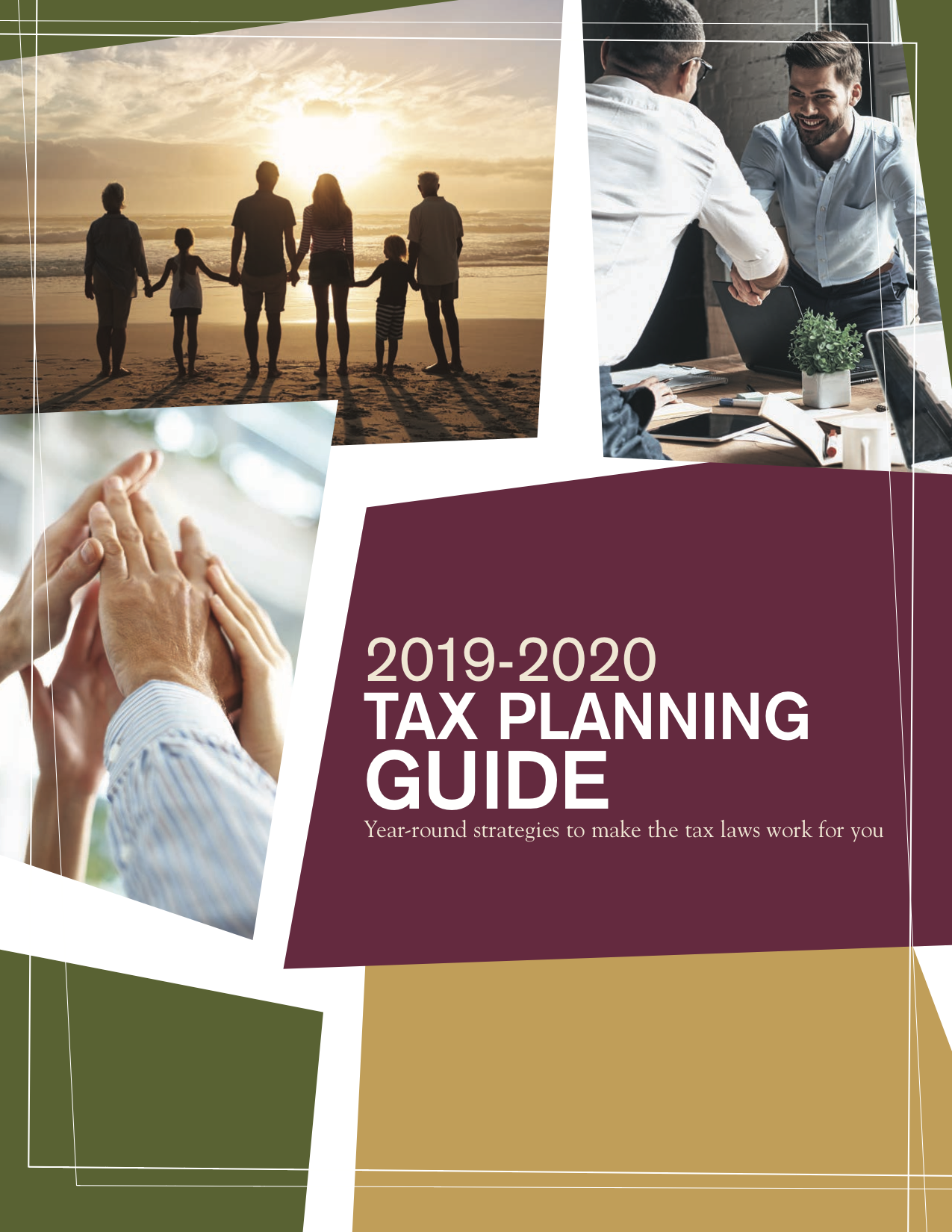 2019-2020 Tax Planning Guide cover image.png