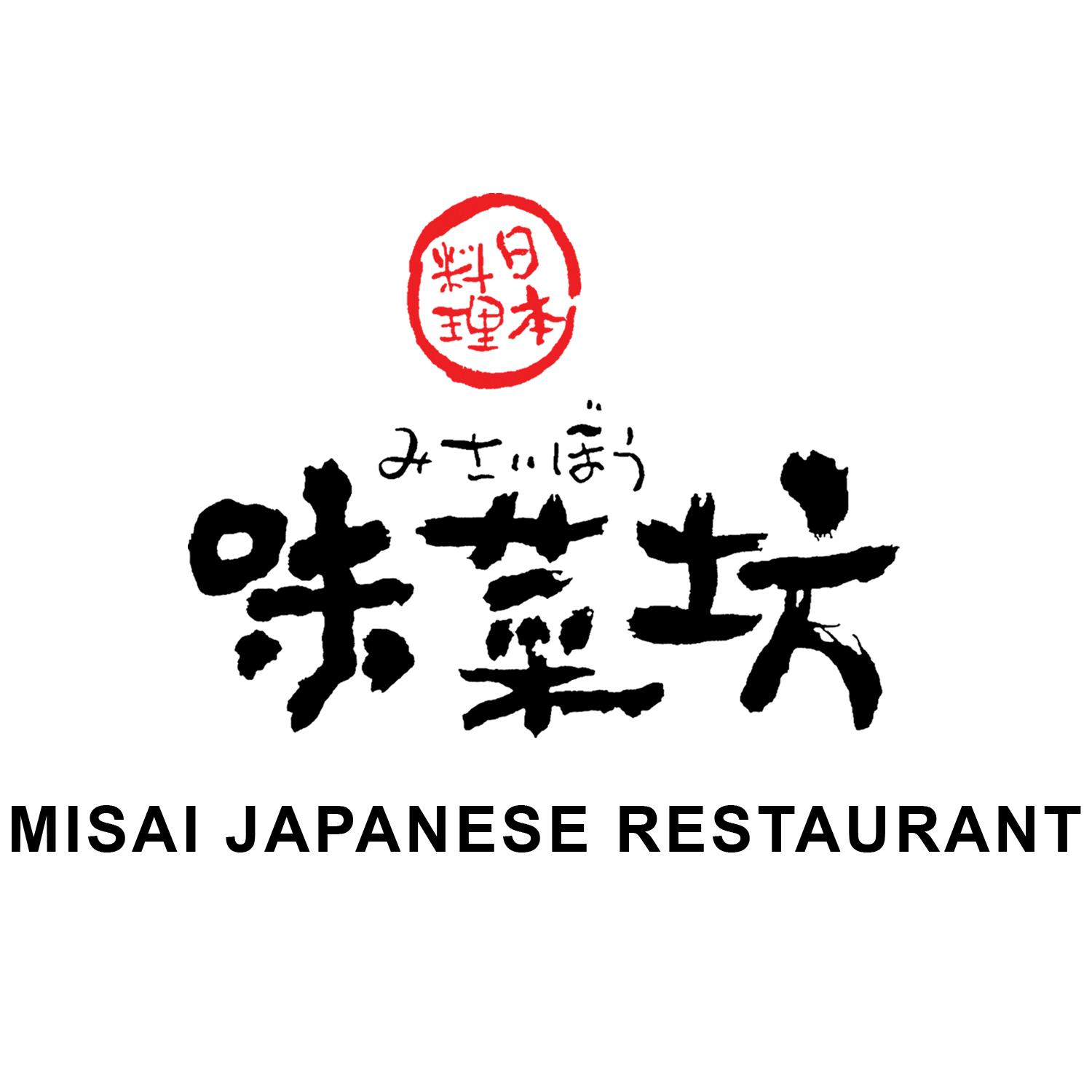 misaijapaneserestaurant.jpg