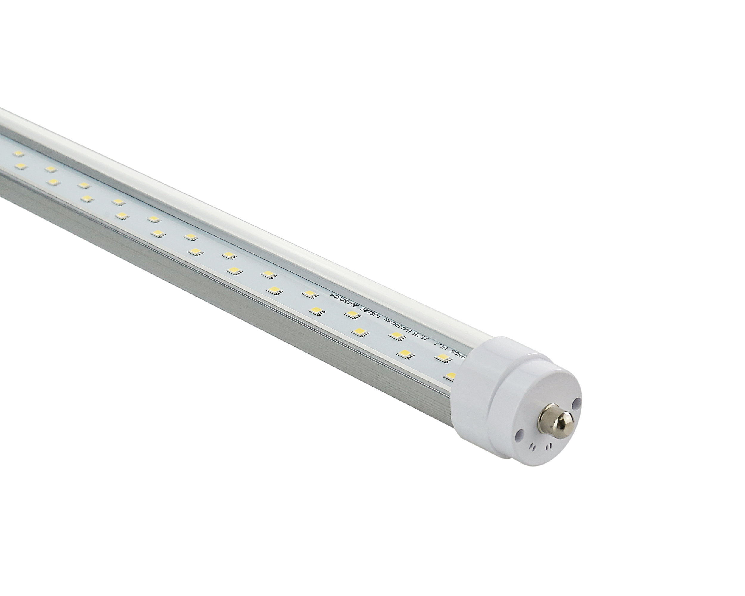 Tube Lights -