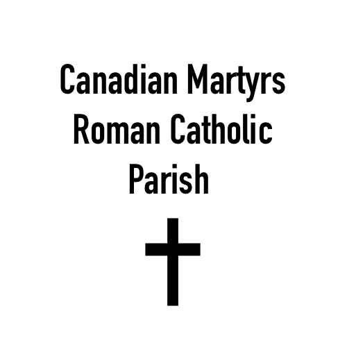 canadianmartyromancatholoicparish.png