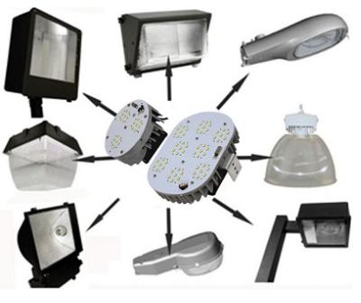 LED Retrofit Kits -