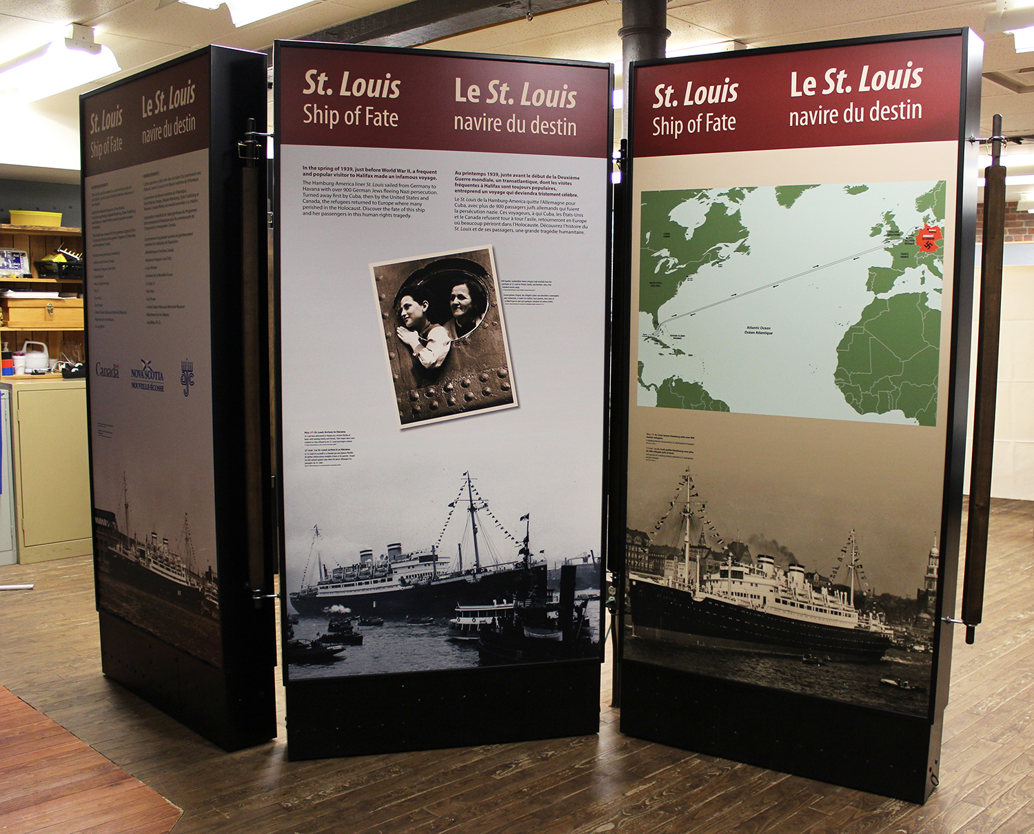 IMG_0283_St_Louis_introduction_1500.jpg