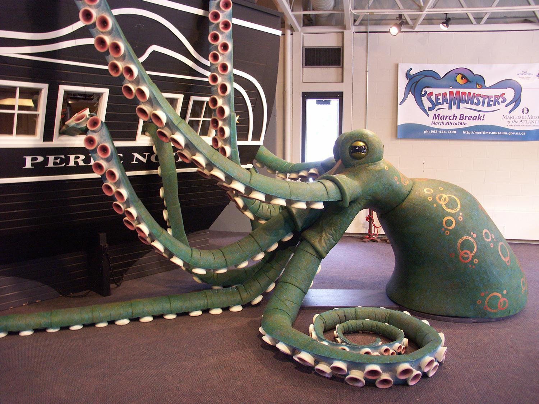 MMA_SeaMonsters_kraken_1500.jpg