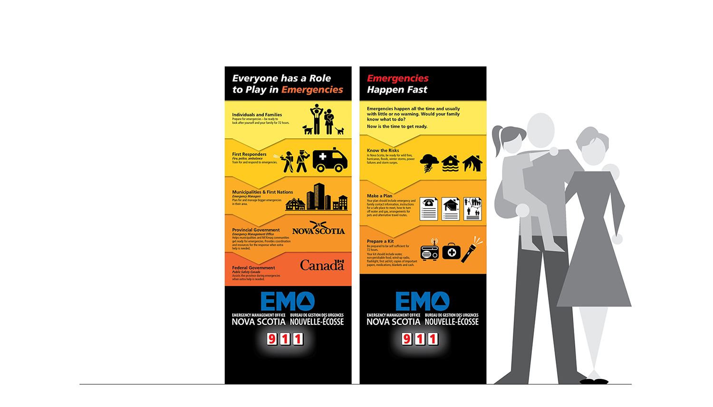 EMO_tradeshow_display_1500.jpg