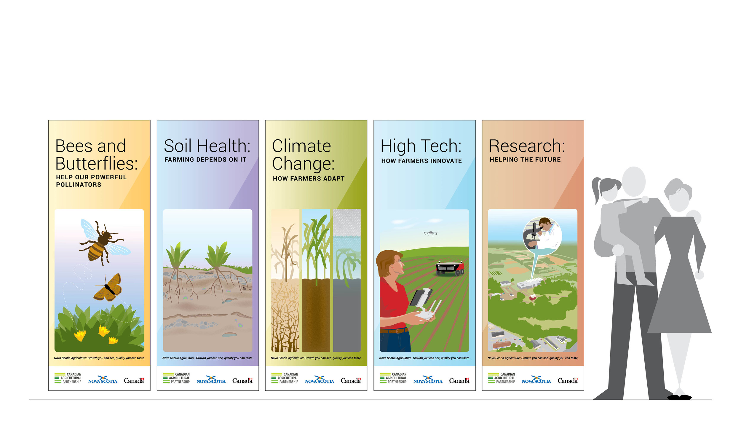 20-18 CNS_Agri_topic_banners_300ppi.jpg