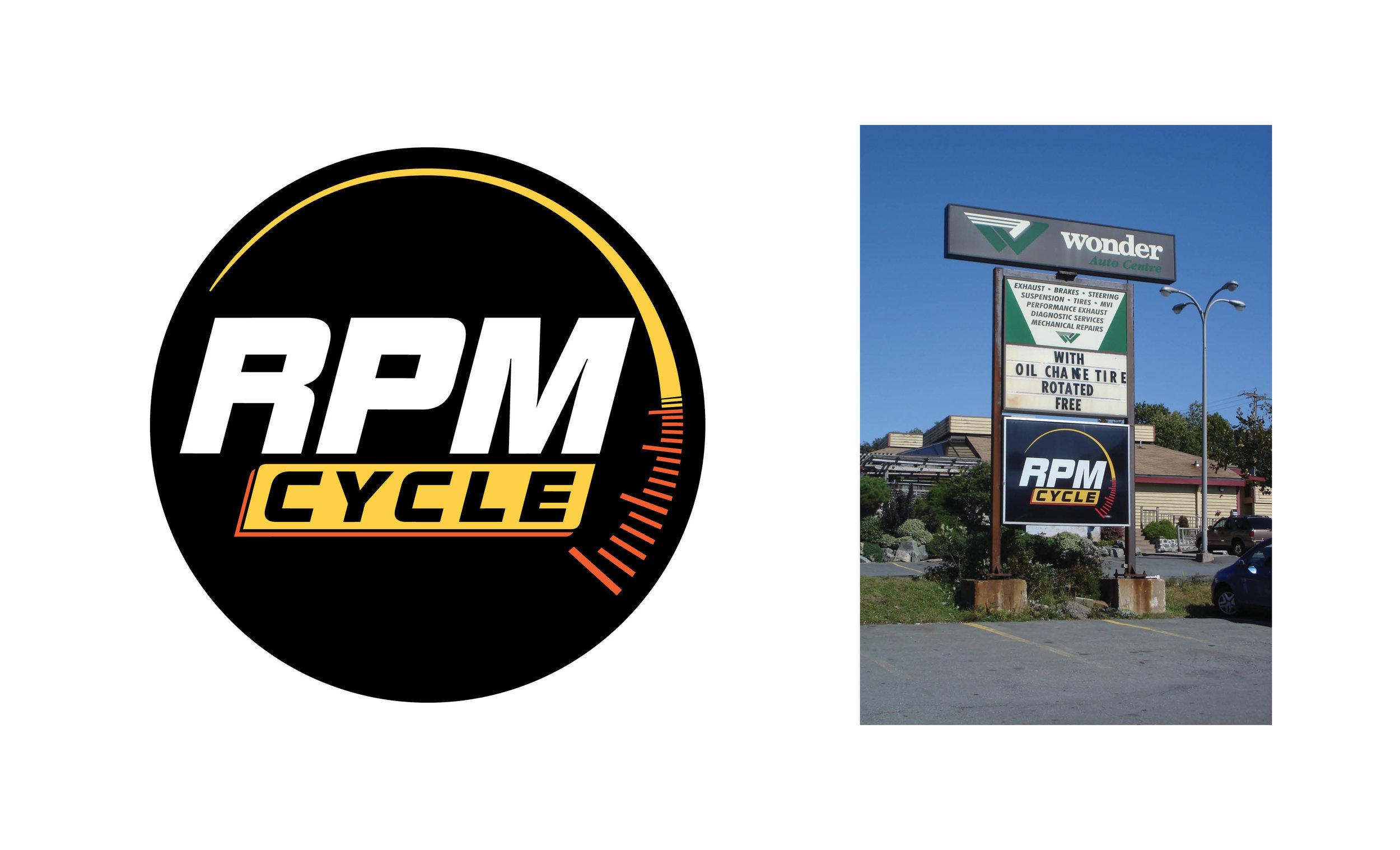 VI_RPM_Cycle.jpg