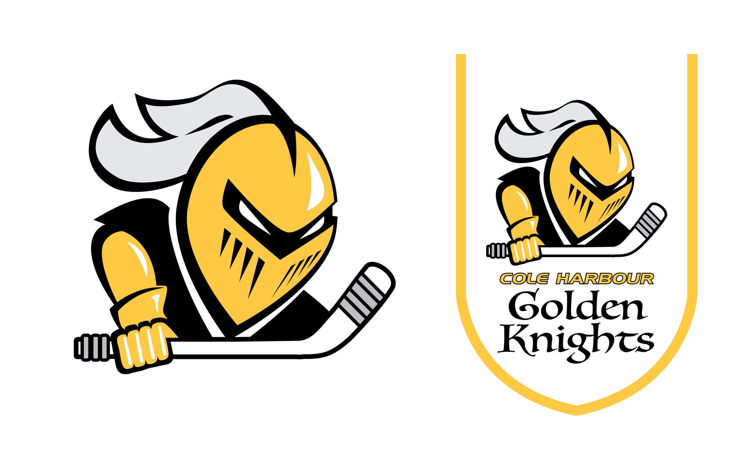 VI_Cole_Harbour_Golden_Knights.jpg