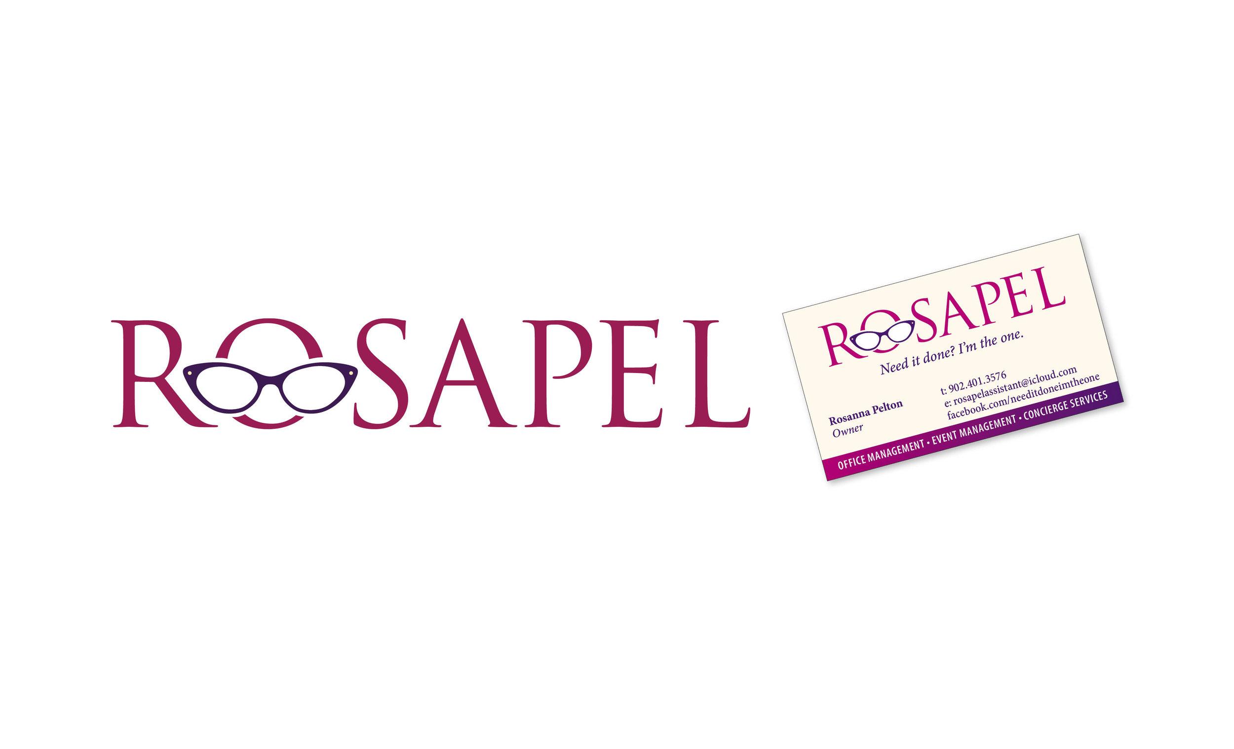 VI_Rosapel.jpg