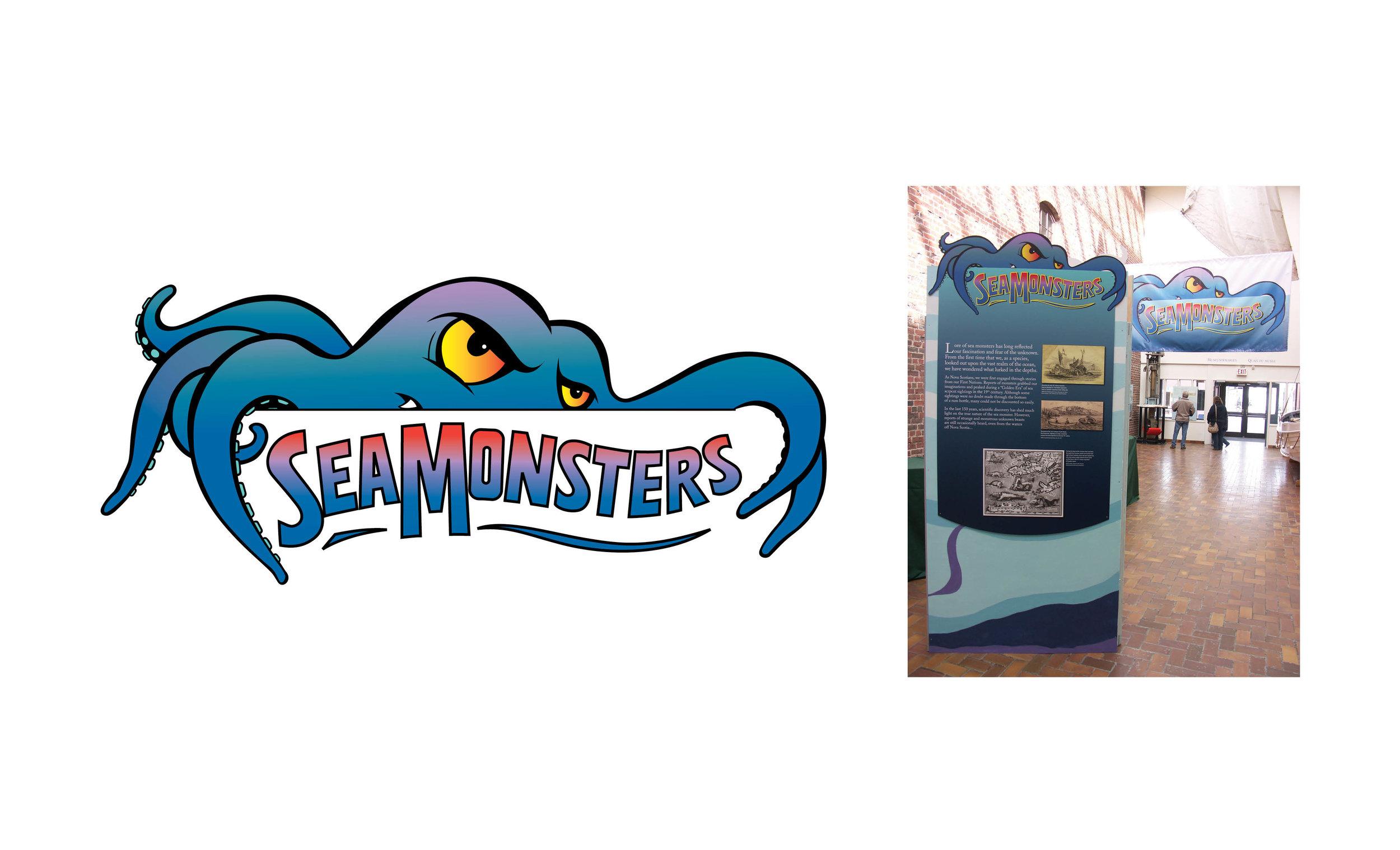 VI_SeaMonsters.jpg