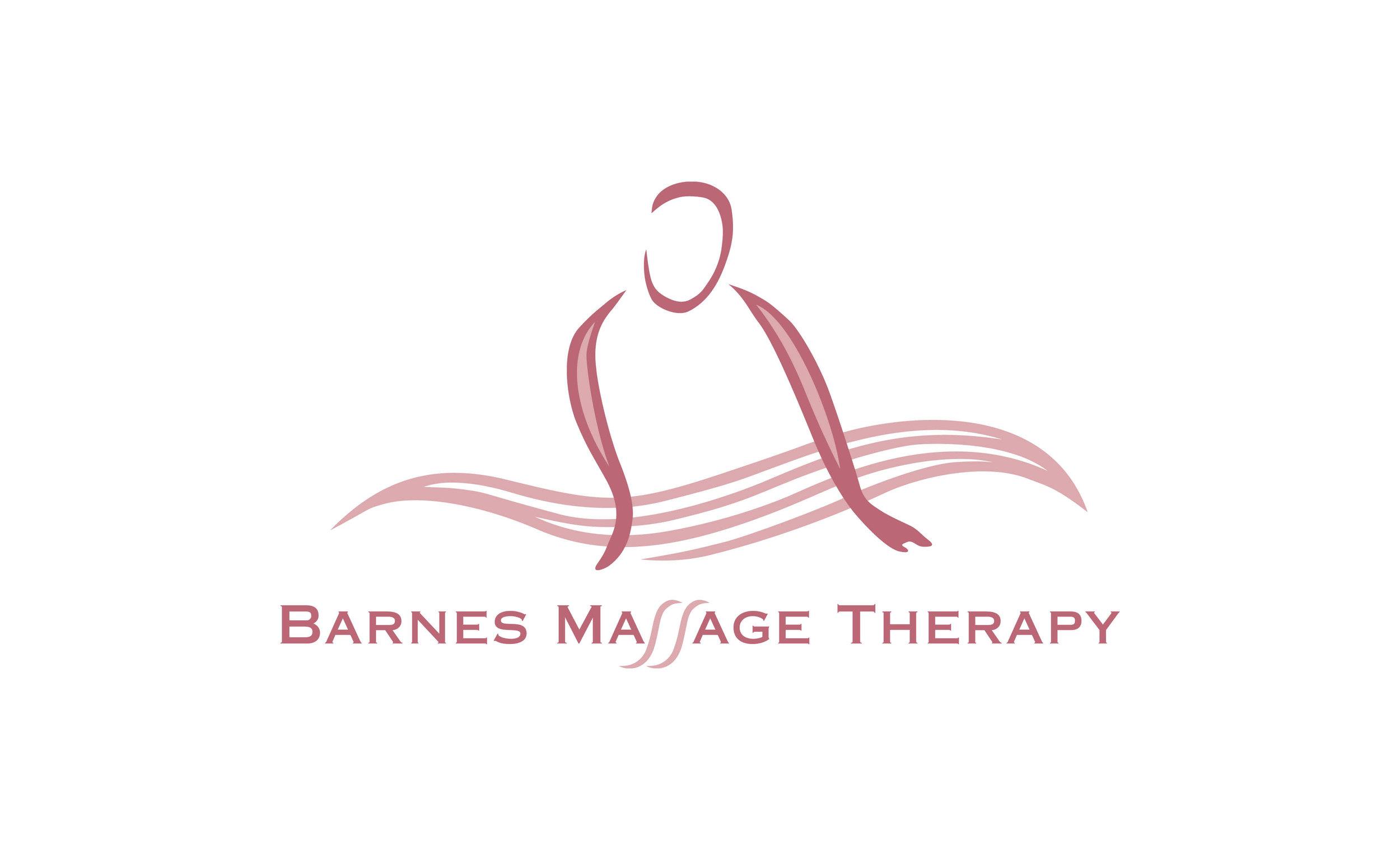 VI_Barnes_Massage_Therapy.jpg
