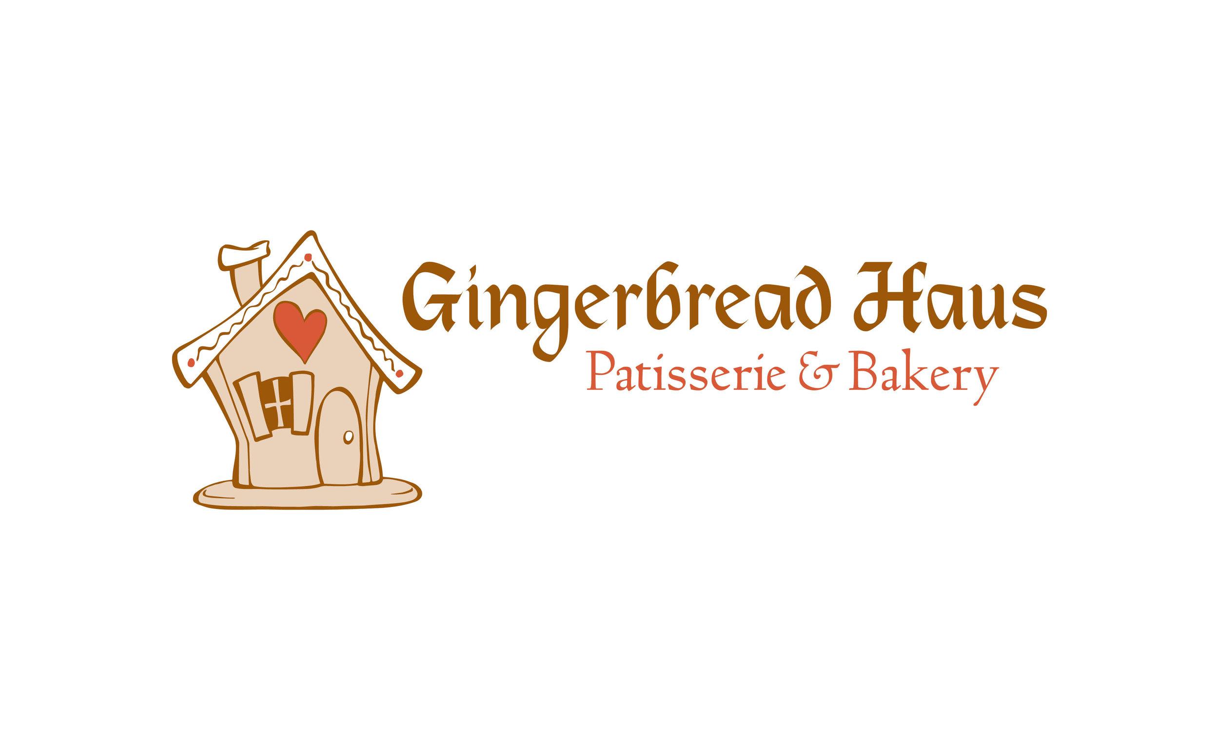 VI_Gingerbread_Haus.jpg