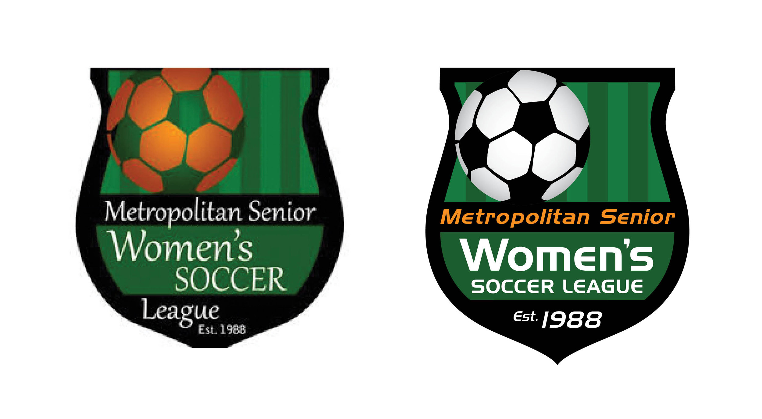 MSWSL_logo_before and after.jpg