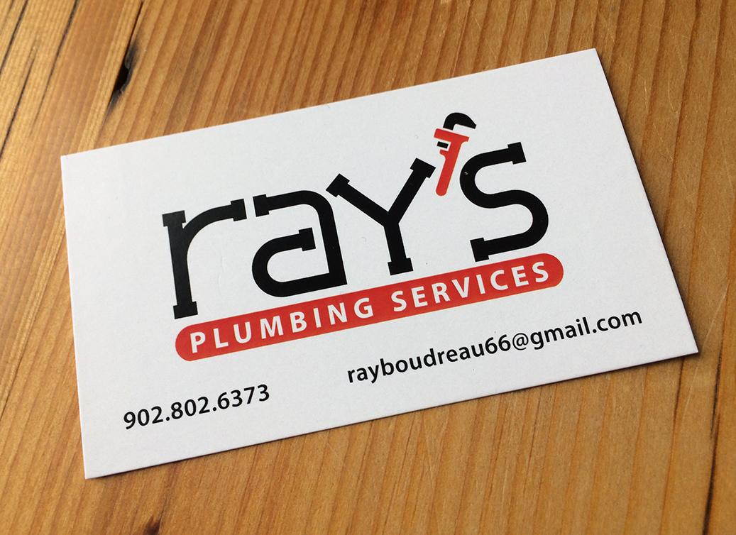 IMG_6064_Ray's_Plumbing_BCard.jpg
