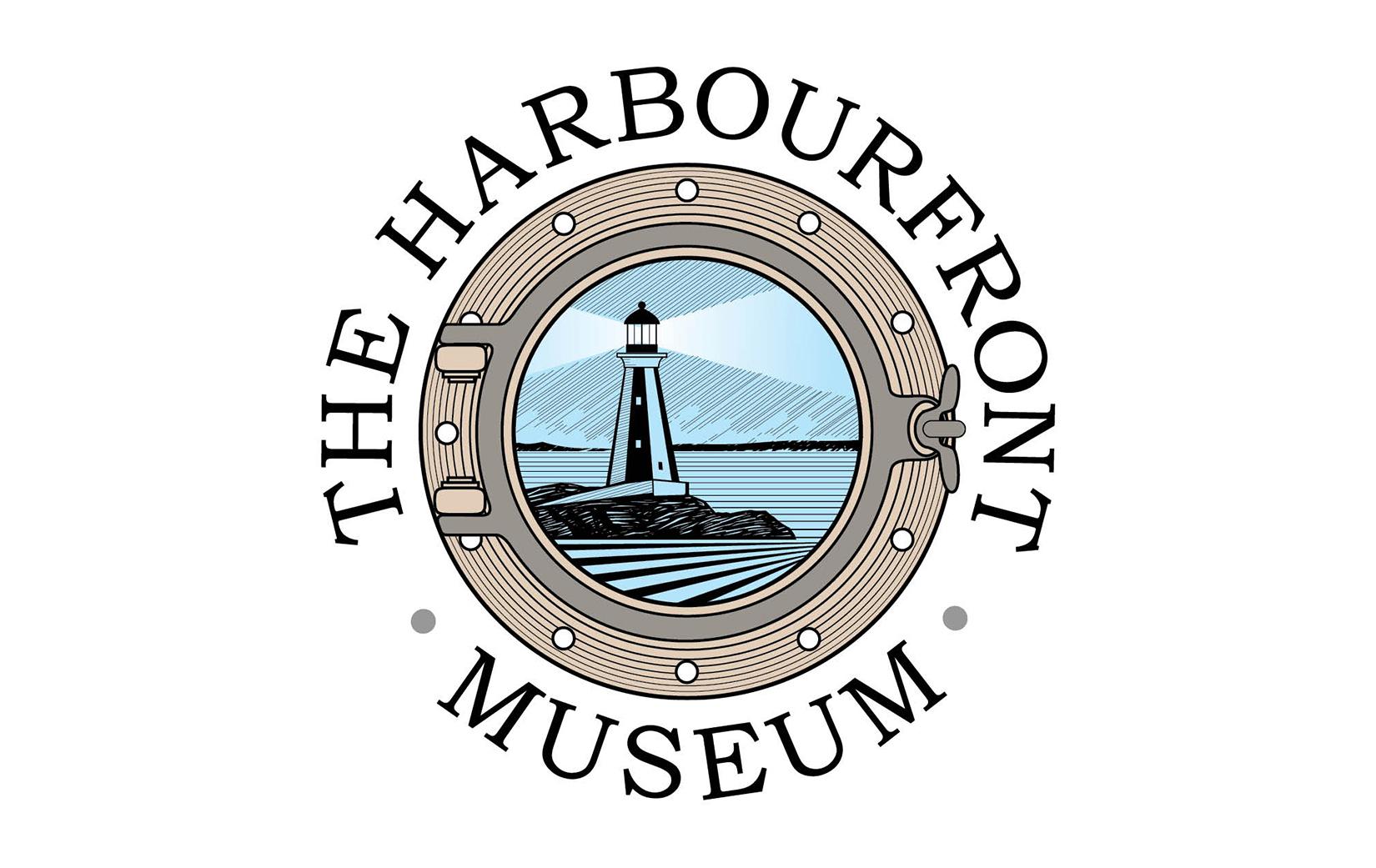 Harbourfront_Museum_logo_C2_extended.jpg