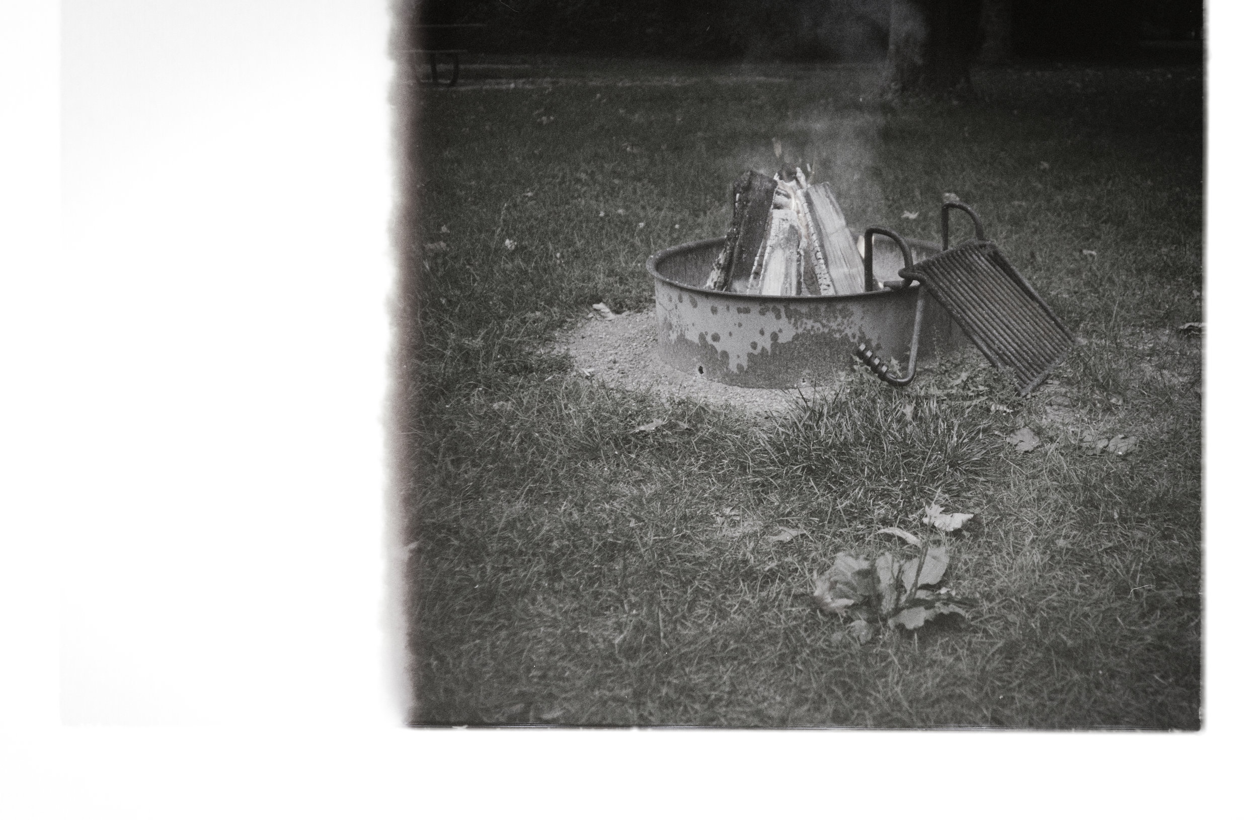 campfire4web.jpg