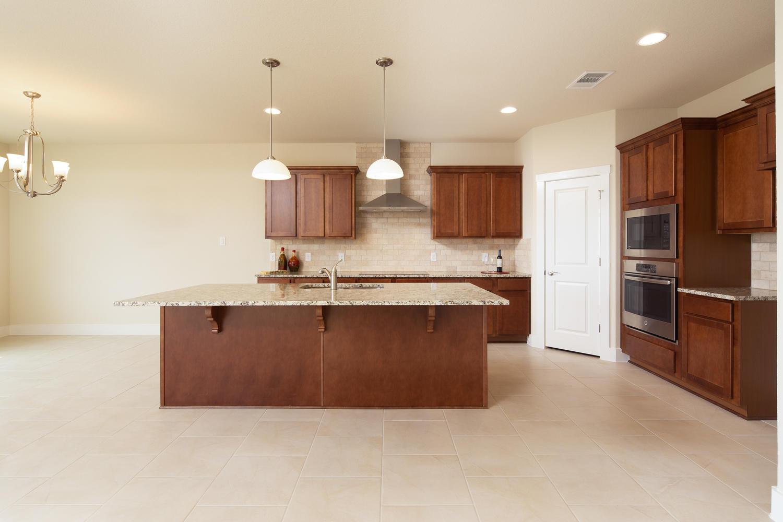 116 S Jerry Gray Blanco TX-large-007-18-kitchen-1500x1000-72dpi.jpg