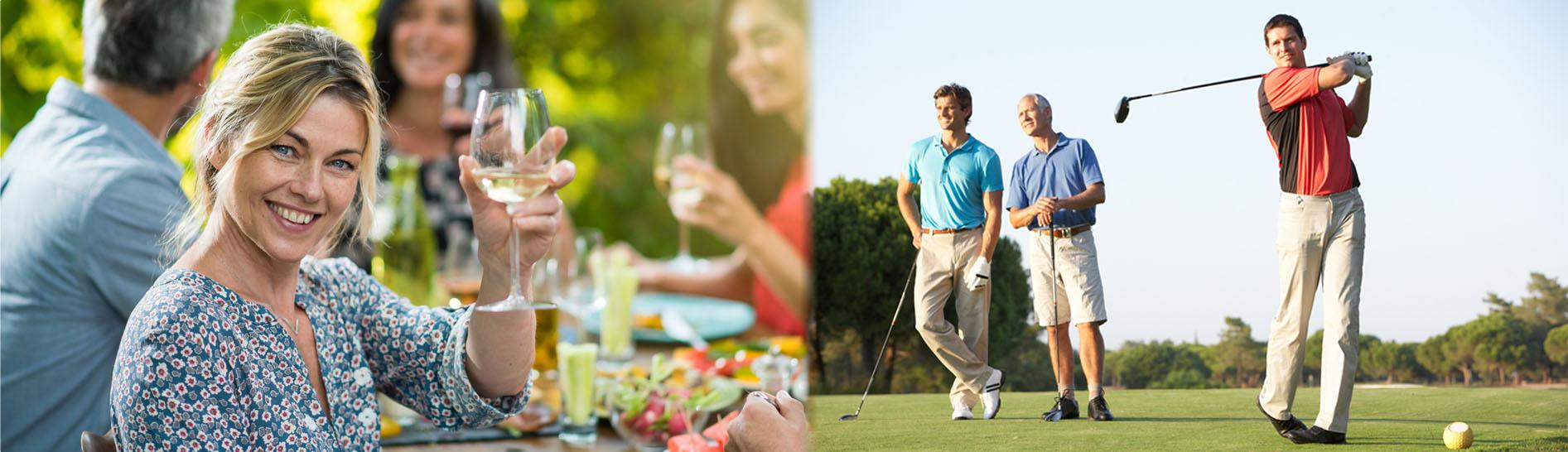wanda-golfers.jpg