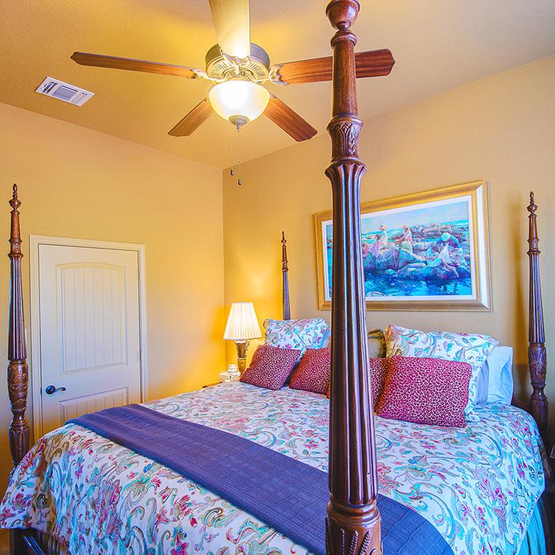 196-brae-point-bedroom-secondary1.jpg