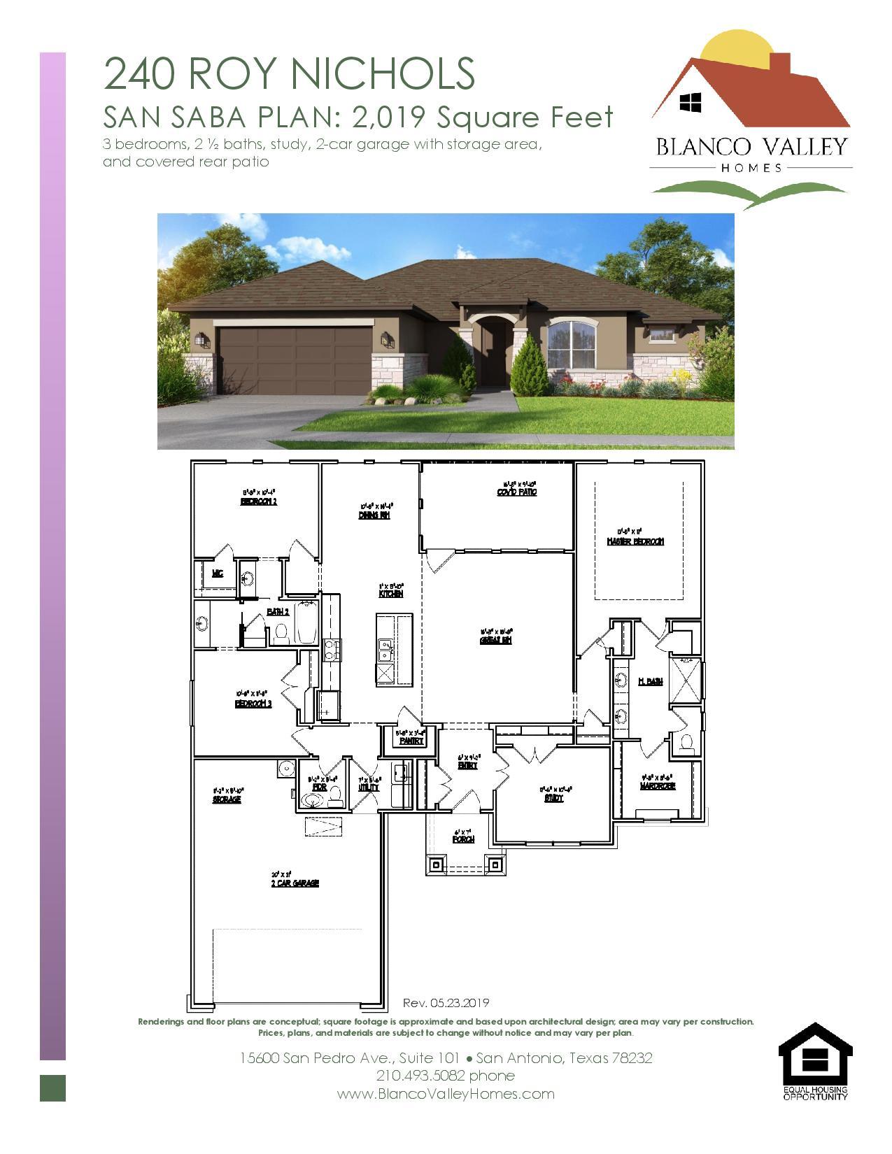 240 Roy Nichols Floor Plan.jpg