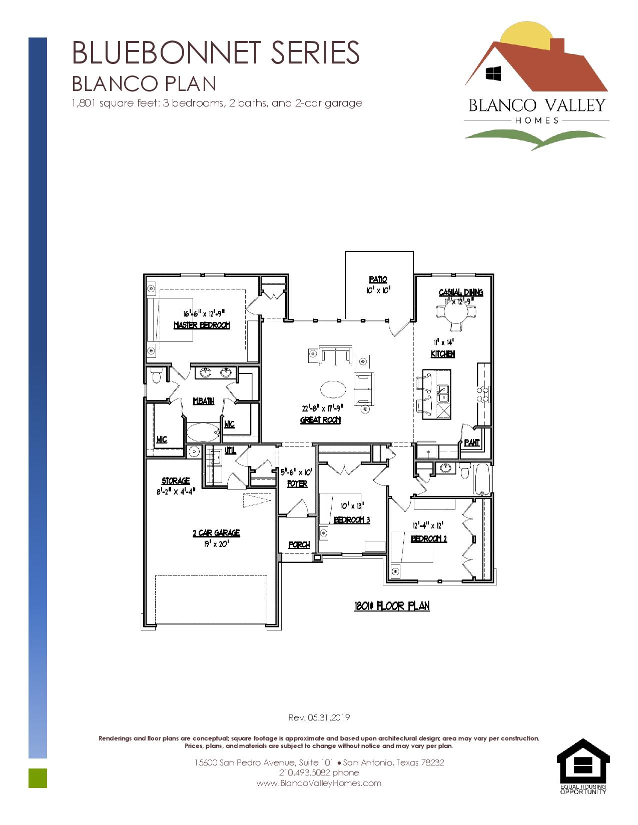 Blanco Floor Plan.jpg