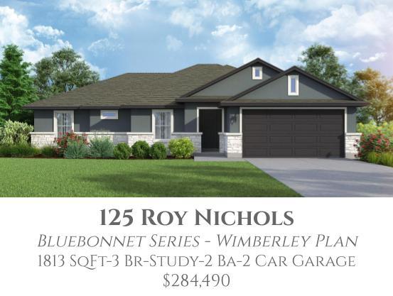 125 Roy Nichols.jpg