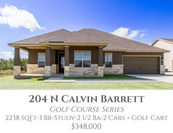 204 N Calvin Barrett.jpg