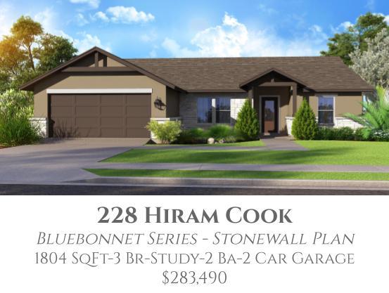 228 Hiram Cook.jpg