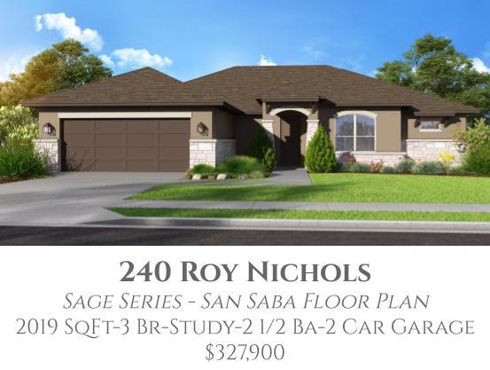 240 Roy Nichols.jpg
