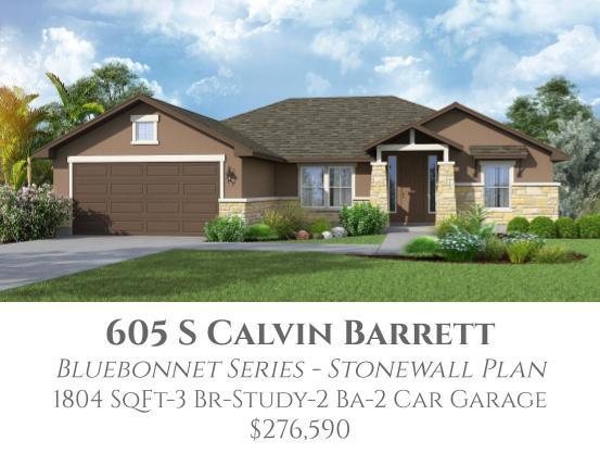 605 S Calvin Barrett.jpg