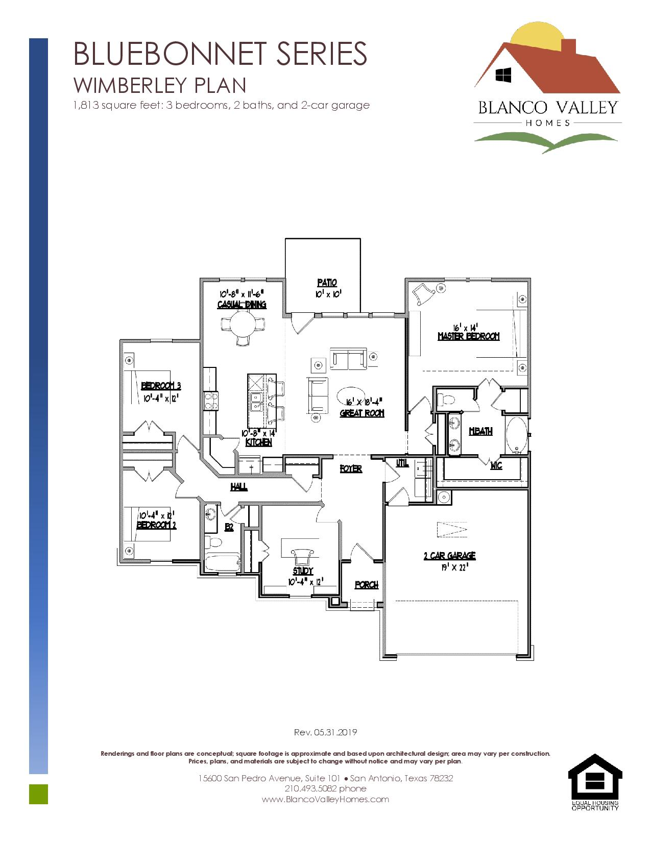 BB Flyer - Wimberley Floor Plan.jpg