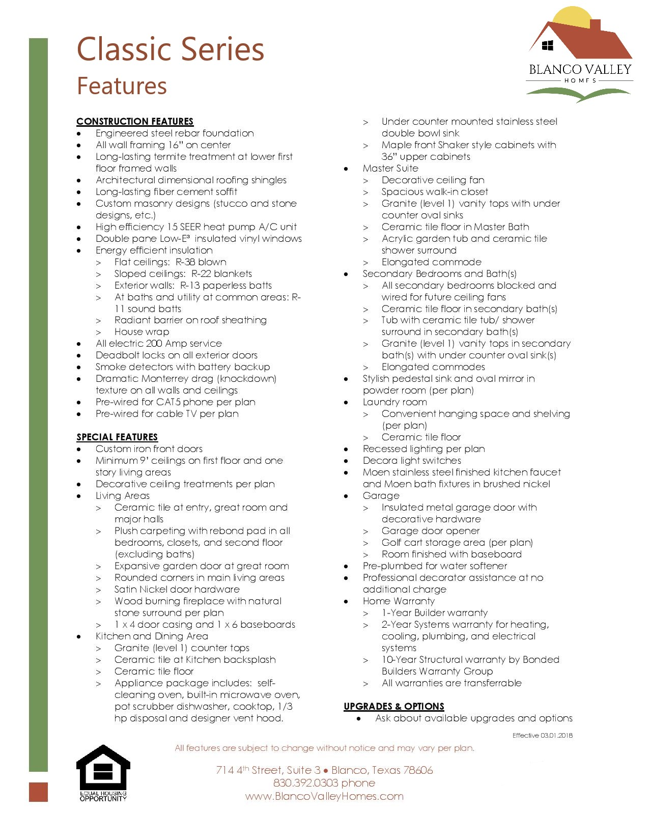 Classic Features List-page-001.jpg