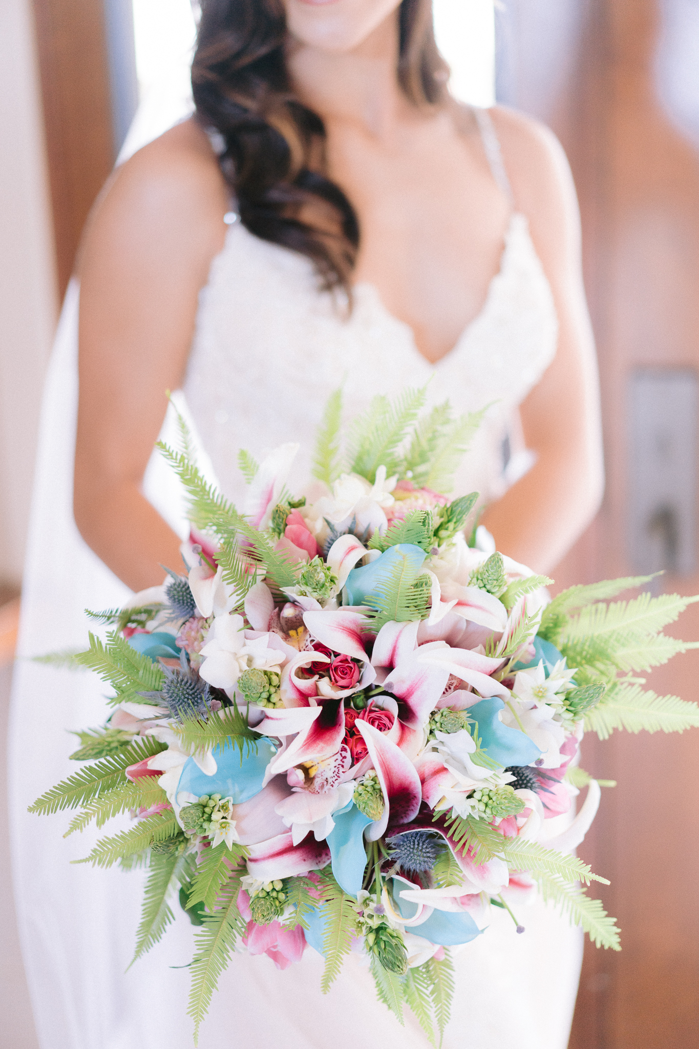 hawaii-destination-wedding-photo-5.jpg