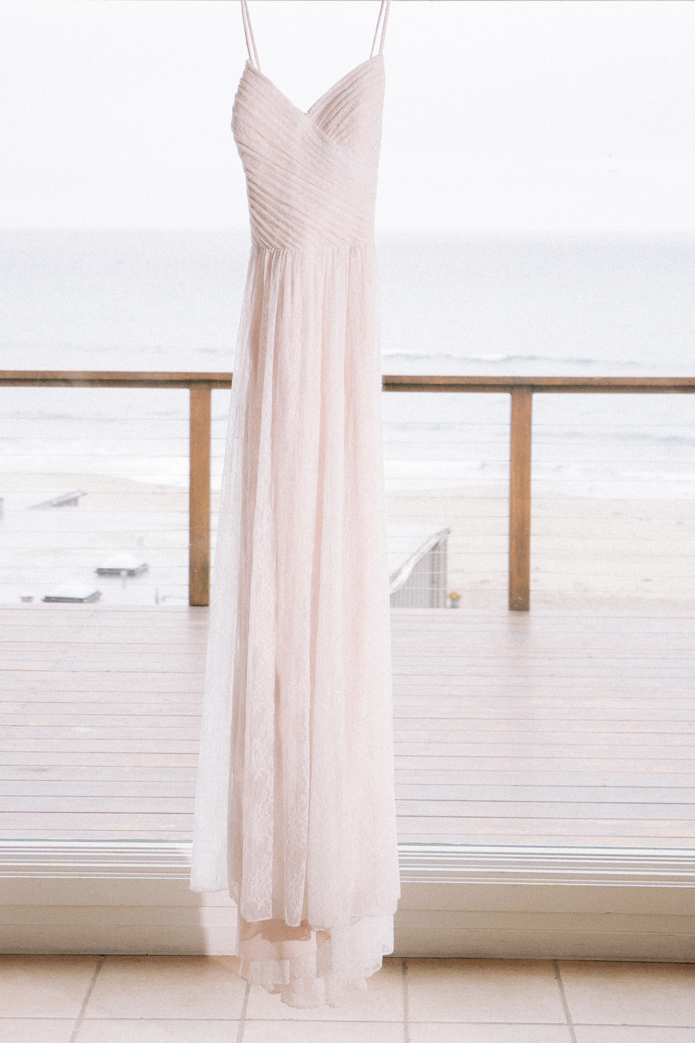 california-beach-wedding-1.jpg