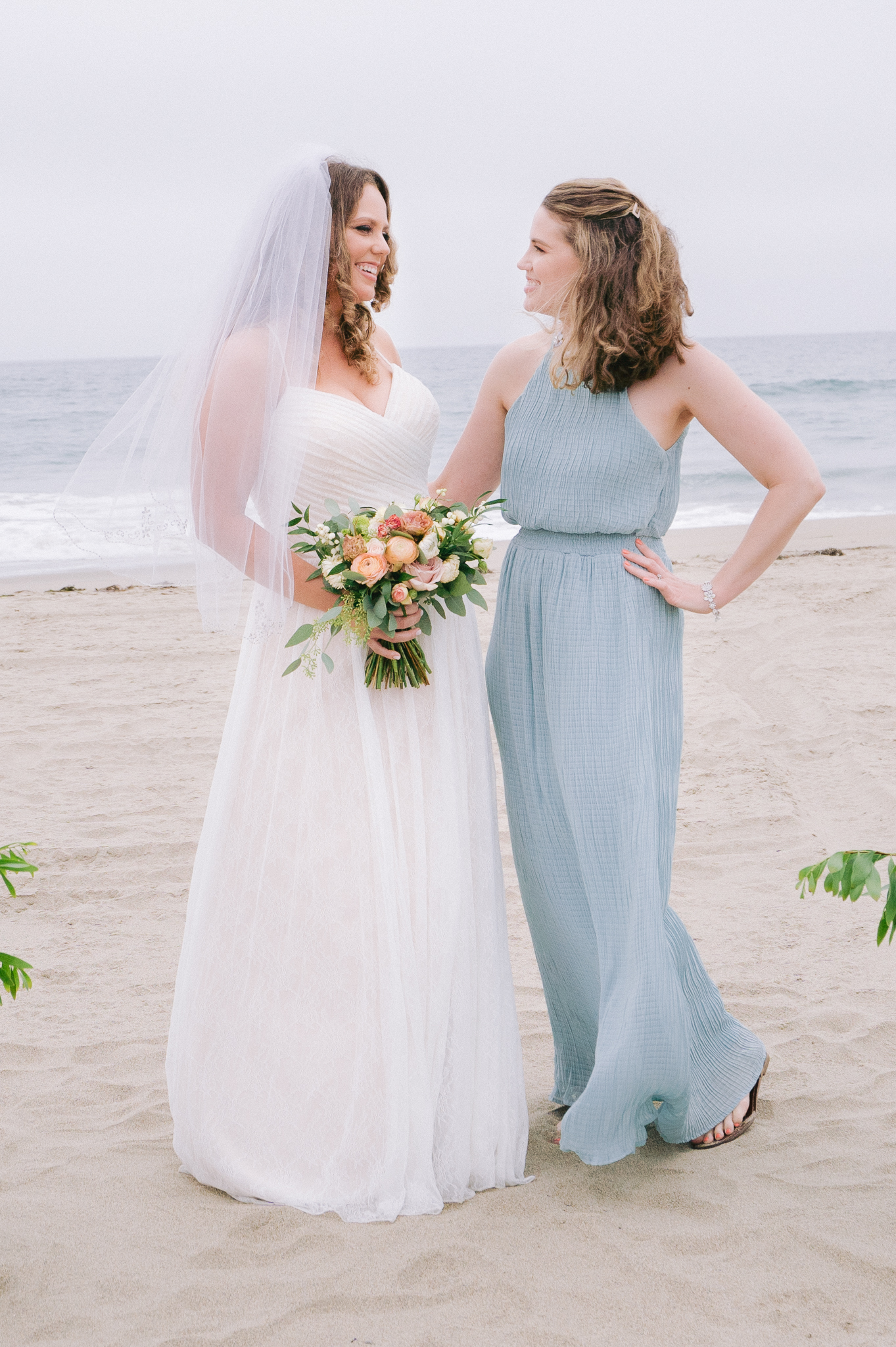 california-beach-wedding-14.jpg