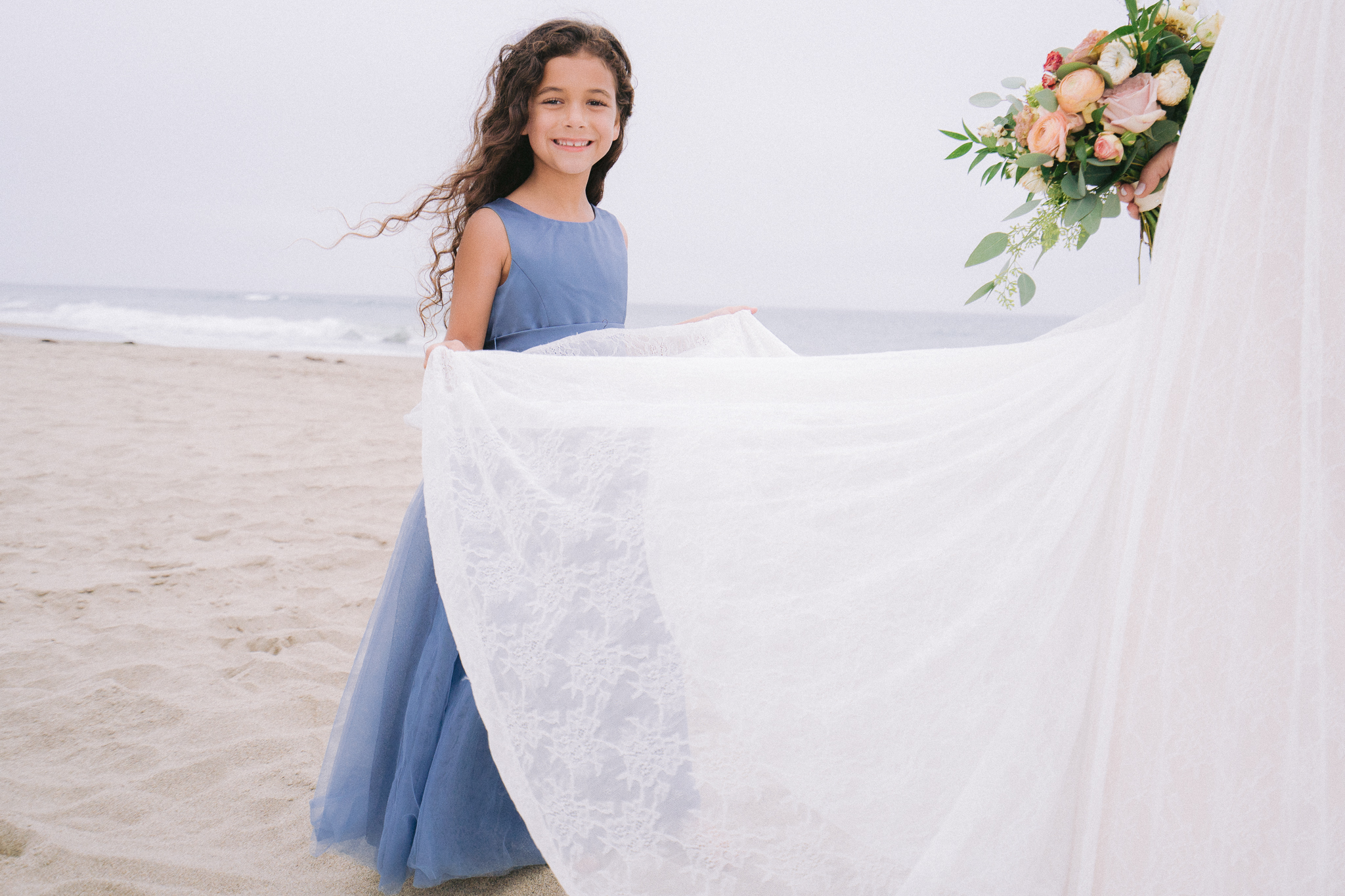 california-beach-wedding-15.jpg