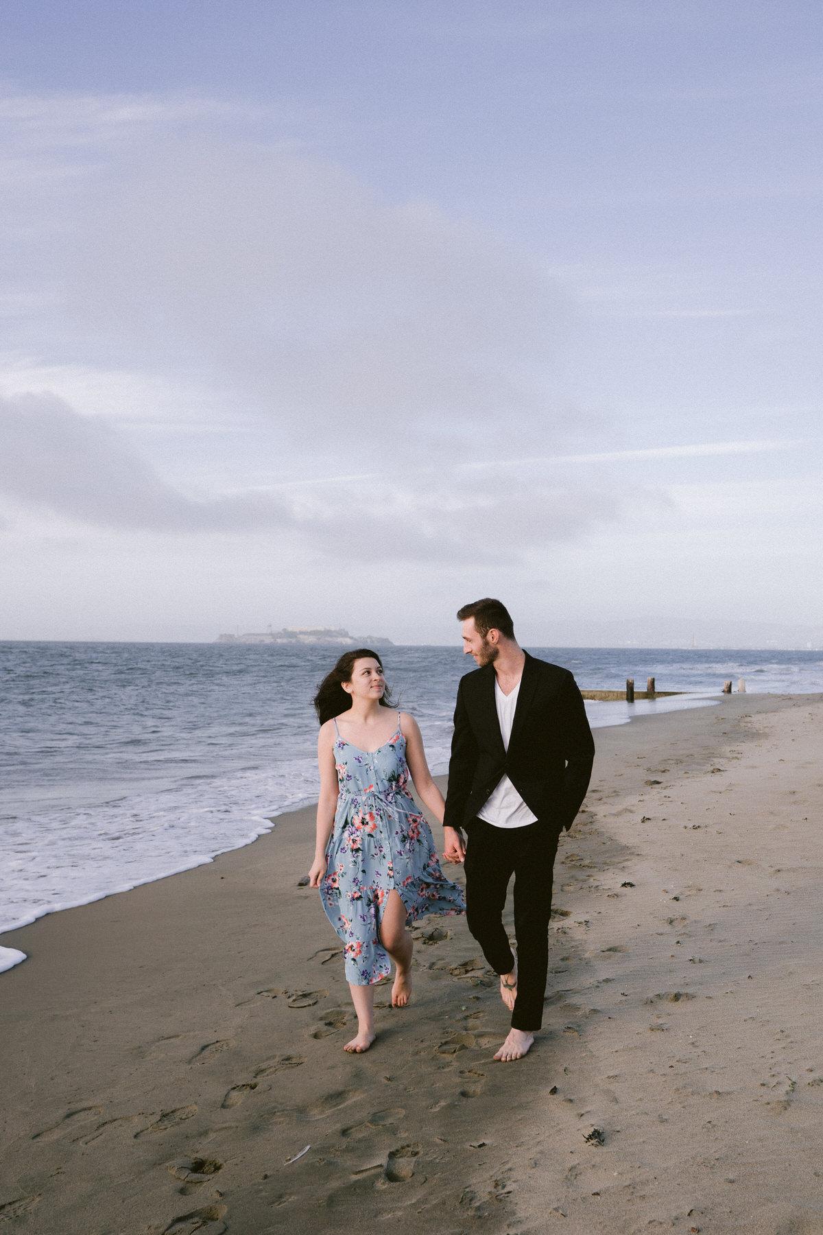 Justin and Vanessa - May 2019-41_1.jpg
