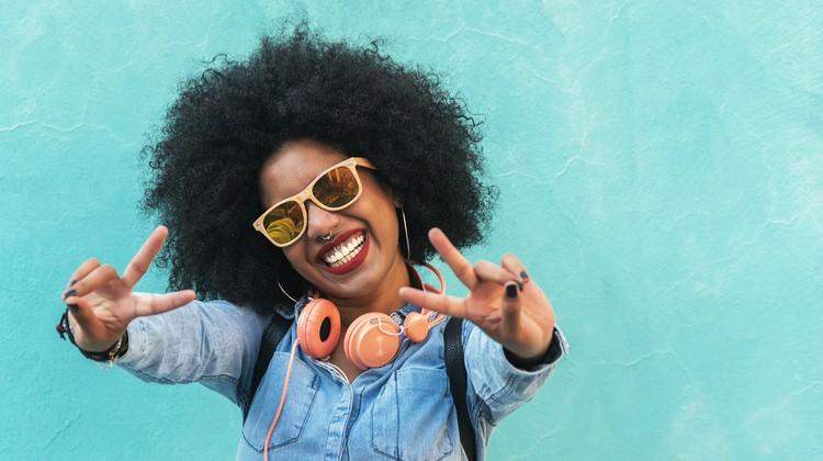 black-woman-sunglasses-peace-sign.jpg