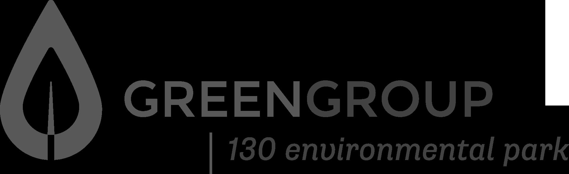 GGH130.png