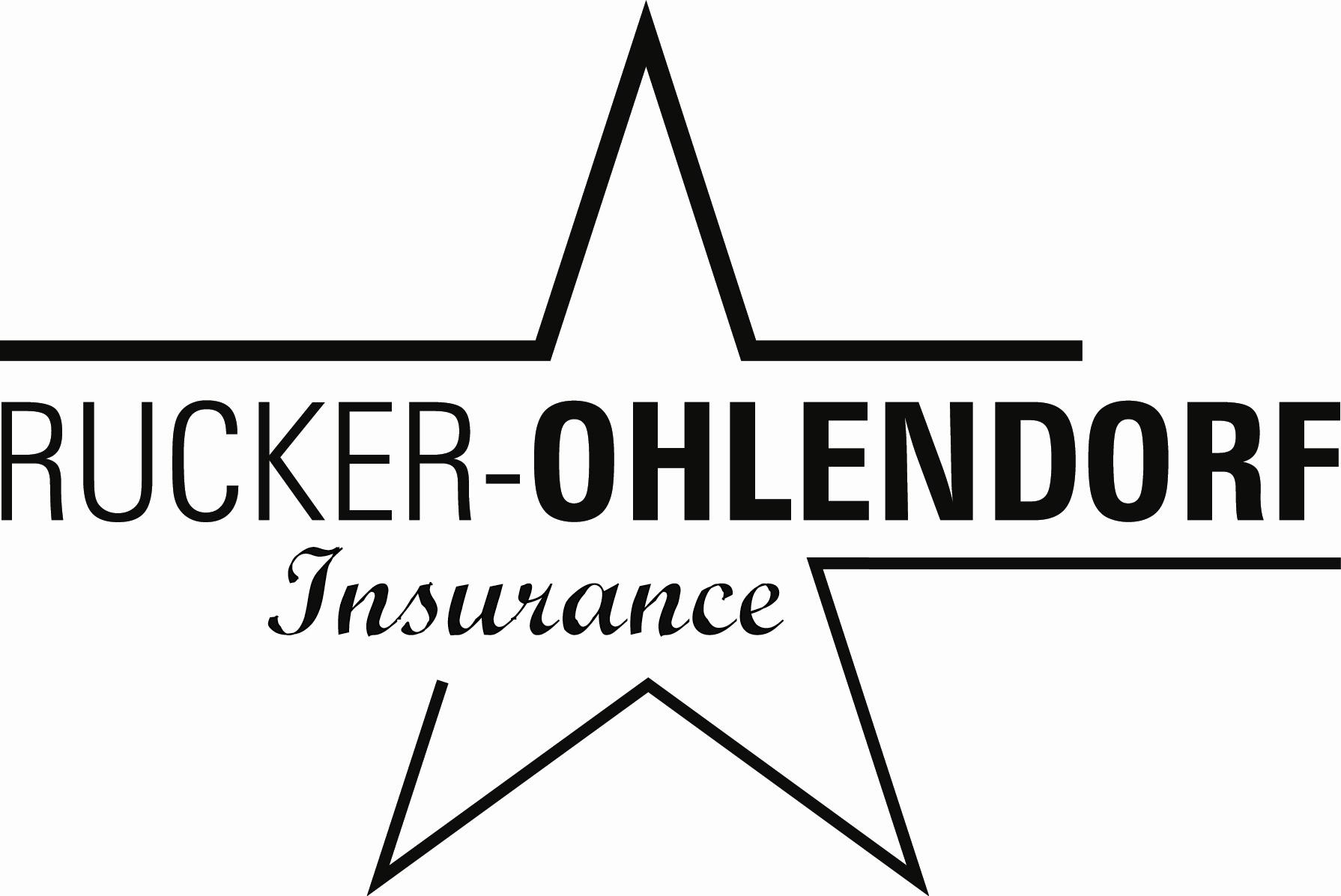 Rucker Ohlendorf logo1_6inch (1).JPG