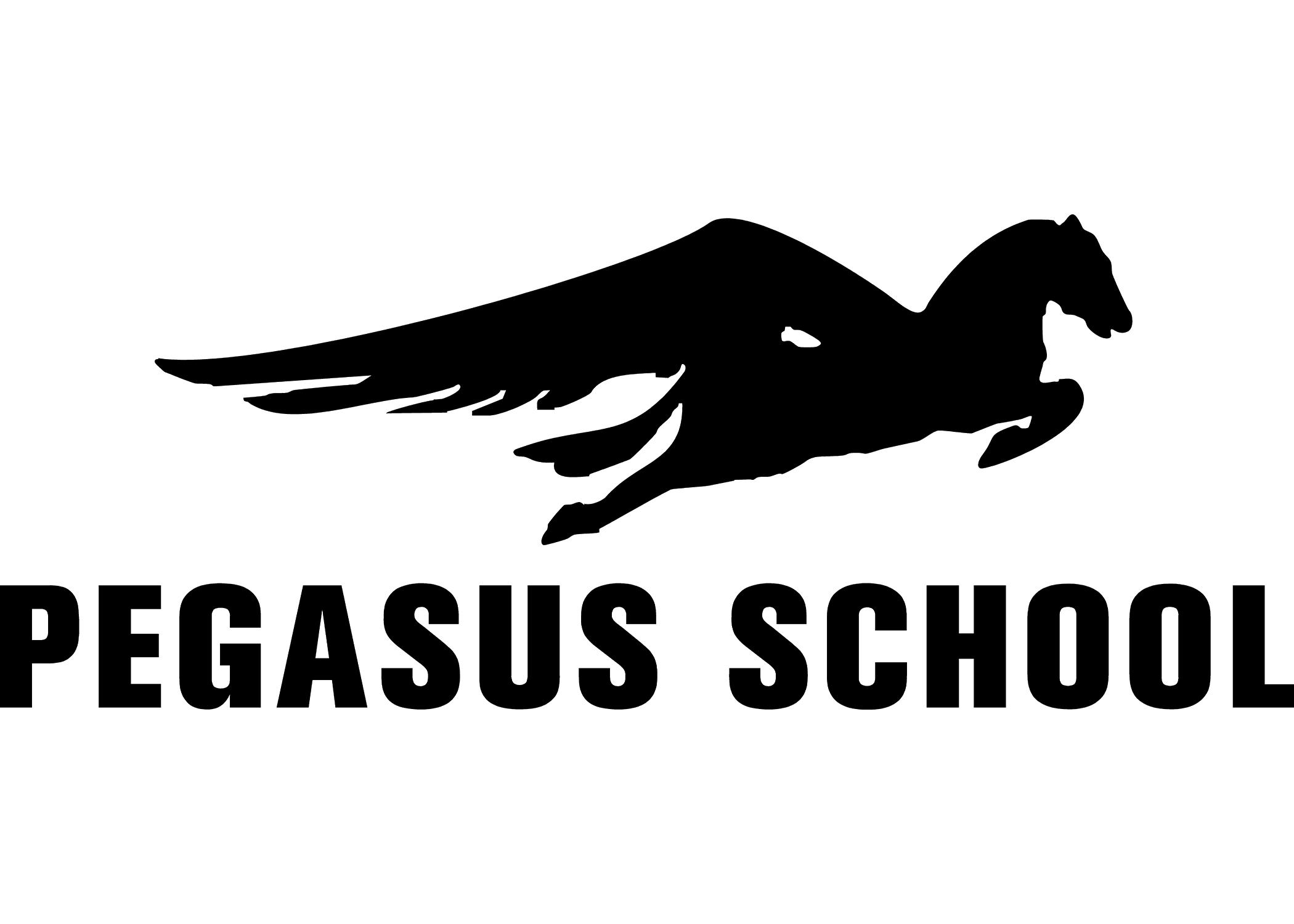 Pegaus Logo.png