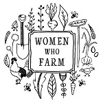 women who farm.jpg