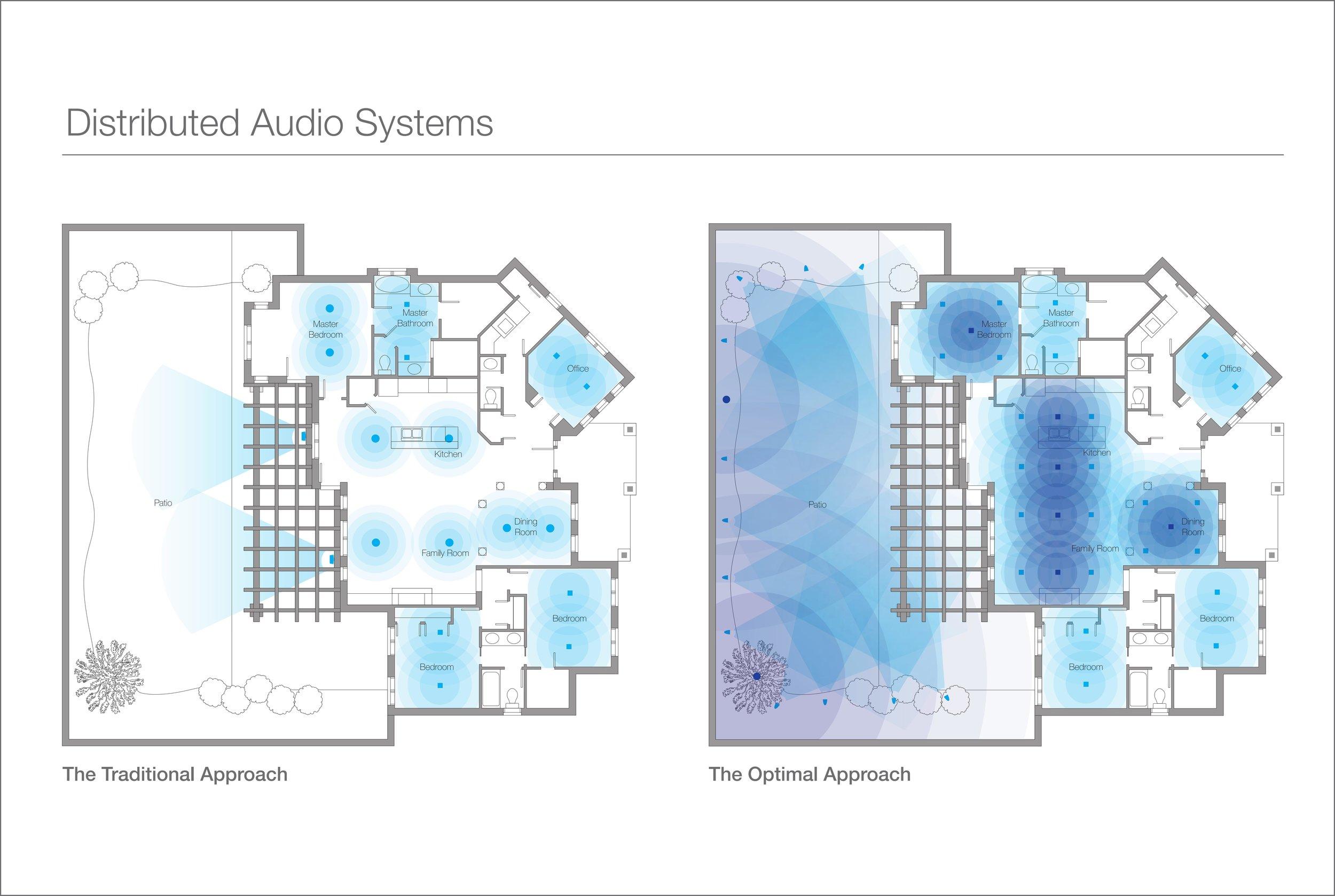 Speaker_Systems_Display.jpg