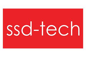 SSD-Tech