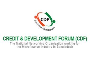 Credit and Development Forum