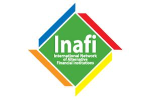 Inafi