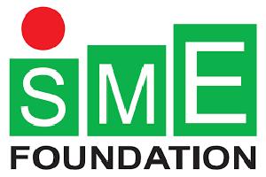 Small & Medium Enterprise Foundation